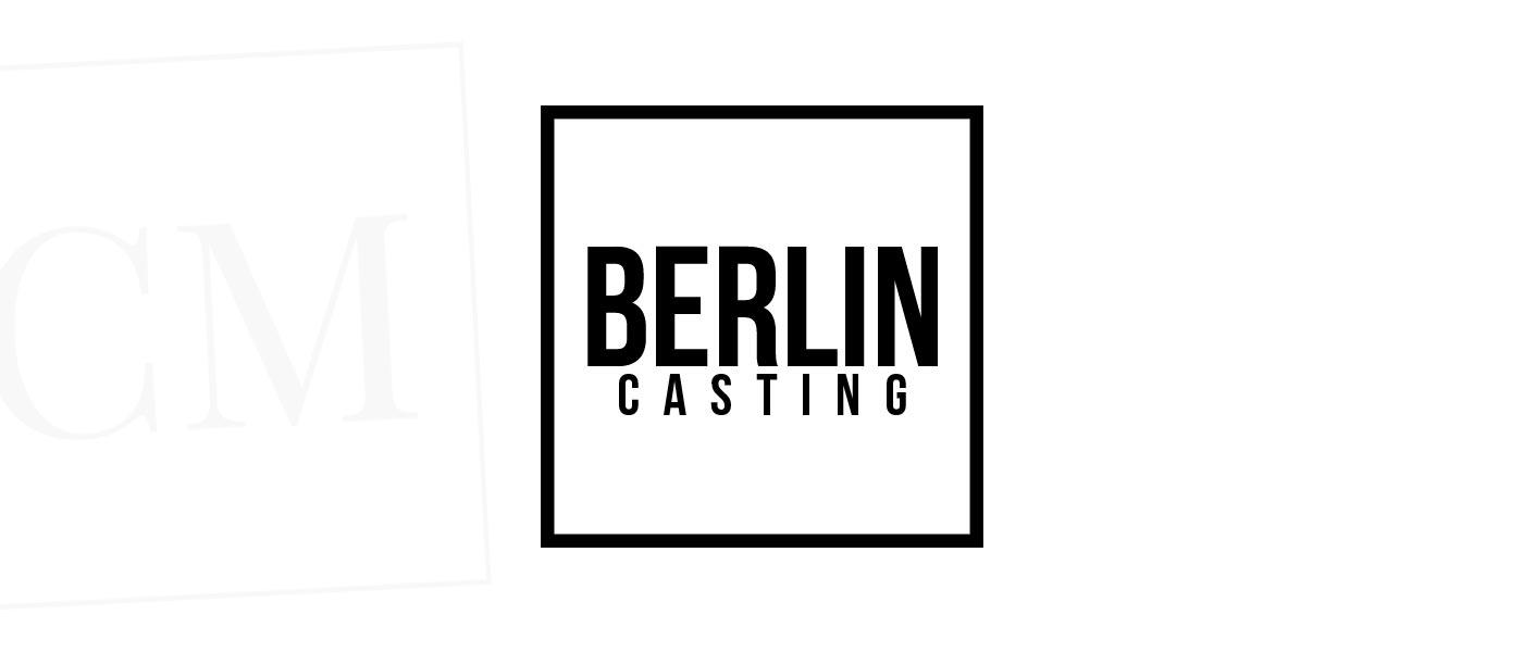 Casting Agentur Berlin