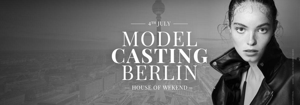 modelagentur berlin hamburg m nchen d sseldorf k ln. Black Bedroom Furniture Sets. Home Design Ideas
