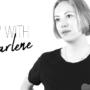 Modeln – Paris Girl Charlene im Video Interview!