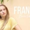 Unser süßes New Face Franziska: Klassisch und elegant