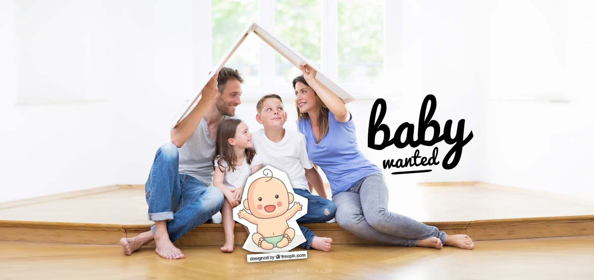 Modelagentur Baby