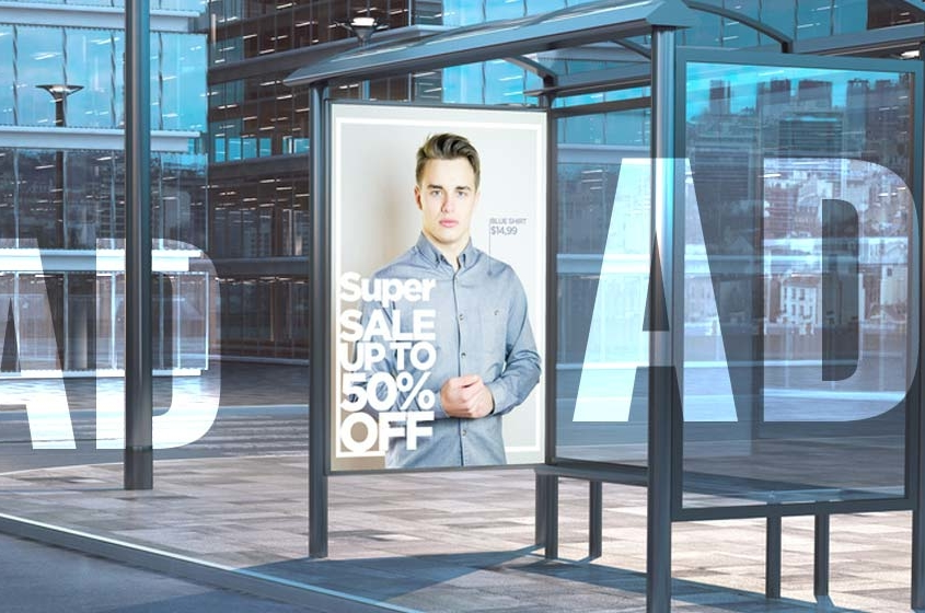 Werbeagentur: Marke, Design, Text, SEO, Online Shop - Ratgeber & Tipps