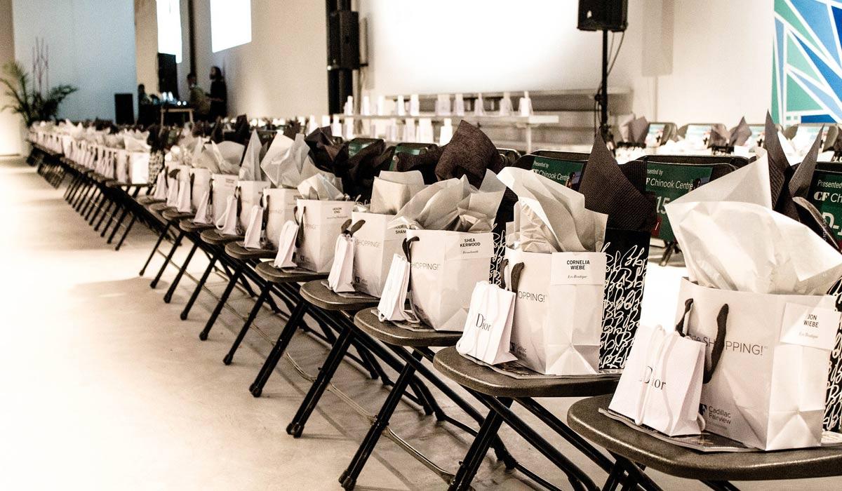 Dior - exzellente Werbespots, Kollaborationen & fabelhafte Accessoires