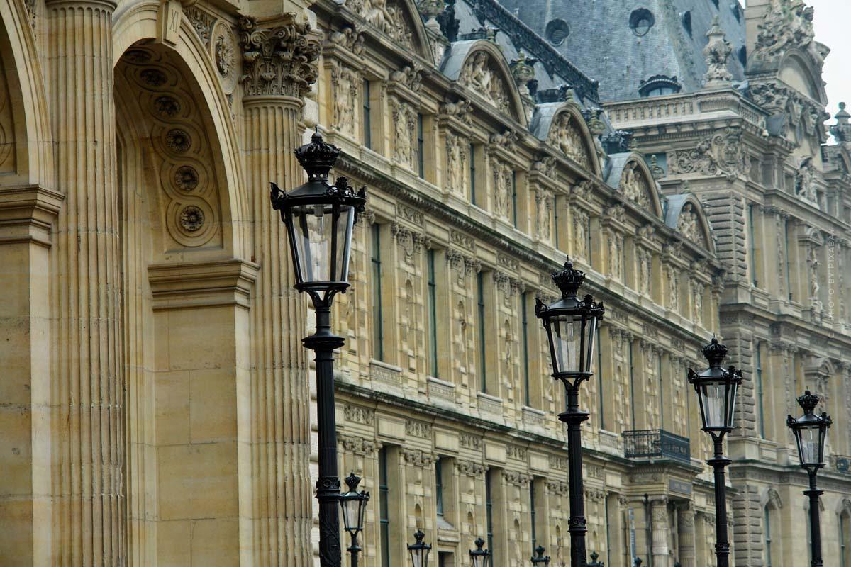 Boutiquen in Paris: Concept-Stores, Vintage Mode & Designerware