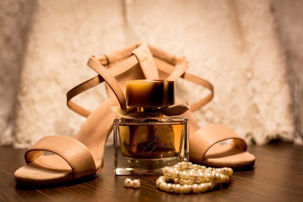 Lancôme Beauty: La vie est belle, Toner & Zendaya
